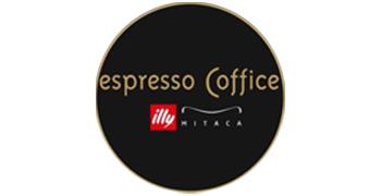 Espresso Coffice