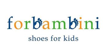 ForBambini