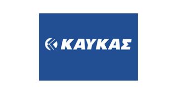 ΚΑΥΚΑΣ. Ηλεκτρολογικό Υλικό - Φωτισμός - Ενεργειακές Λύσεις - Kafkas.gr