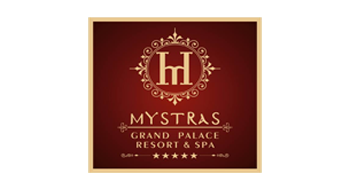 MYSTRAS GRAND PALACE RESORT & SPA