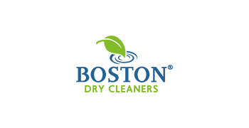 Boston Dry Cleaners