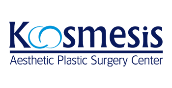 Kosmesis Aesthetic Plastic Surgery Center