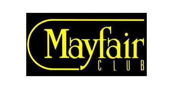 MAYFAIR CLUB